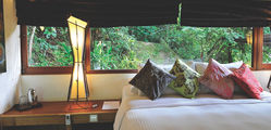 Japamala - Jungle-Luxe-Bedroom.jpg
