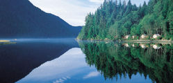 Clayoquot Wilderness Resort - Lake-View.jpg