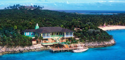 Musha Cay - Private Island - Landings-Aerial.jpg