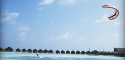 LUX* Maldives  - LM_Activities_18_L