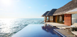 LUX* Maldives  - LMA_Rooms_Presidential_Villa_3