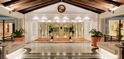 Pine Cliffs Hotel and Pine Cliffs Resort, a Luxury Collection Resort - Lobby1
