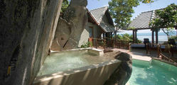 Kamalaya - Lower-Plunge-Pools-Wellness-Sanctuary.jpg