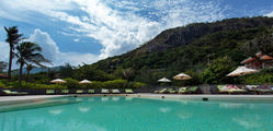 Six Senses Con Dao - Main-Pool.jpg