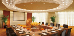 The Peninsula - Meeting-Room.jpg