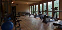 Six Senses Con Dao - Modern-Gym.jpg