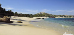 One & Only Palmilla - NORTH BEACH