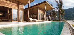 Six Senses Con Dao - Ocean-Front-2-Bedroom-Pool-Villa.jpg