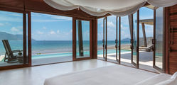 Six Senses Con Dao - Ocean-Front-2-Bedroom-Villa-Master-Bedroom.jpg