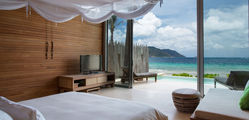 Six Senses Con Dao - Ocean-Front-Villa-Bedroom.jpg