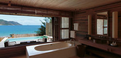 Six Senses Con Dao - Ocean-View-Deluxe-Villa-Bathroom.jpg