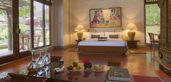 The Chedi Club - One-Bedroom-Suite.jpg