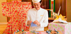 The Peninsula - Origami-for-Kids.jpg