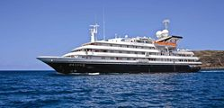 Orion Cruise Expeditions