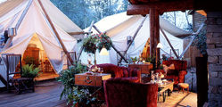 Clayoquot Wilderness Resort - Our-Tents.jpg