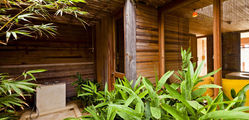 Six Senses Con Dao - Outdoor-Shower.jpg