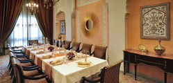 Rambagh Palace - Palace-Board-Room---Private-Dining-Room-3.jpg