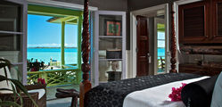 Musha Cay - Private Island - Pier-House-Bedroom.jpg