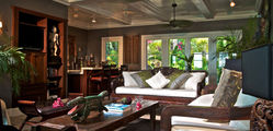 Musha Cay - Private Island - Pier-House-Living-Room.jpg