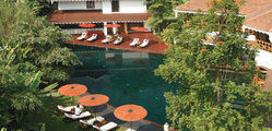 The Governor's Residence Hotel - Pool-01.jpg
