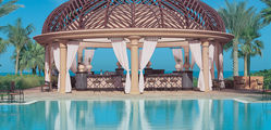 One&Only Royal Mirage - Pool