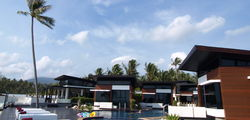Aava Resort and Spa - Pool Deck 2.JPG