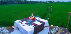 The Chedi Club - Private-Dining.jpg