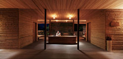 Six Senses Con Dao - RECEPTION.jpg