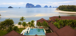 Anantara Si Kao - Resort-and-Andaman-Sea-Panorama.jpg