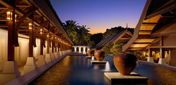 Tanjong Jara Resort - Resort-Overview.jpg