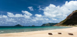 Six Senses Con Dao - Sandy-Beach.jpg