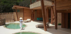 Six Senses Con Dao - Spa-2.jpg