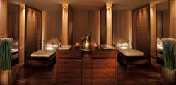 The Peninsula - Spa-Relaxation-Room.jpg