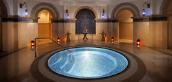 One&Only Royal Mirage - Spa