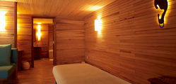 Six Senses Con Dao - Spa.jpg