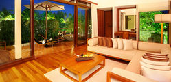 The Sarojin Khao Lak - Suite-at-Night.jpg