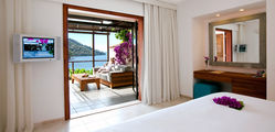 Hillside Beach Club - Superior Double Room with Large Terrace