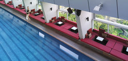 Traders Singapore  - Swimming Pool copy