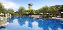 Anantara Si Kao - Swimming-Pool.jpg