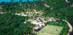 Musha Cay - Private Island - Tennis-Court-Aerial.jpg