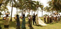 Tanjong Jara Resort - The-Bunga-Wedding.jpg
