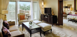 One&Only Royal Mirage - The Palace   Superior Executive   Sitting Area copy