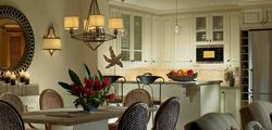 The Landings - THE LANDIGNS - KITCHEN