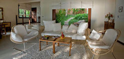 Kamalaya - Two-Bedroom-Beach-Front-Pool-Villa.jpg