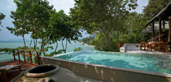 Kamalaya - Two-Bedroom-Beach-Front-Pool-Villa02.jpg