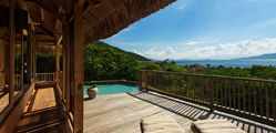 Six Senses Ninh Vanh Bay - Two-Bedroom-Hilltop-Villa