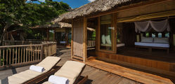 Six Senses Ninh Vanh Bay - Two-Bedroom-Hilltop-Villa2