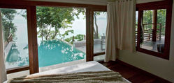 Kamalaya - Two-Bedroom-Pool-Villa.jpg