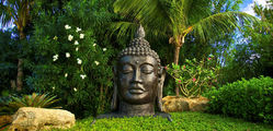 Musha Cay - Private Island - Welcome-Statue.jpg