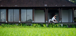 The Chedi Club - Yoga-and-Fitness.jpg